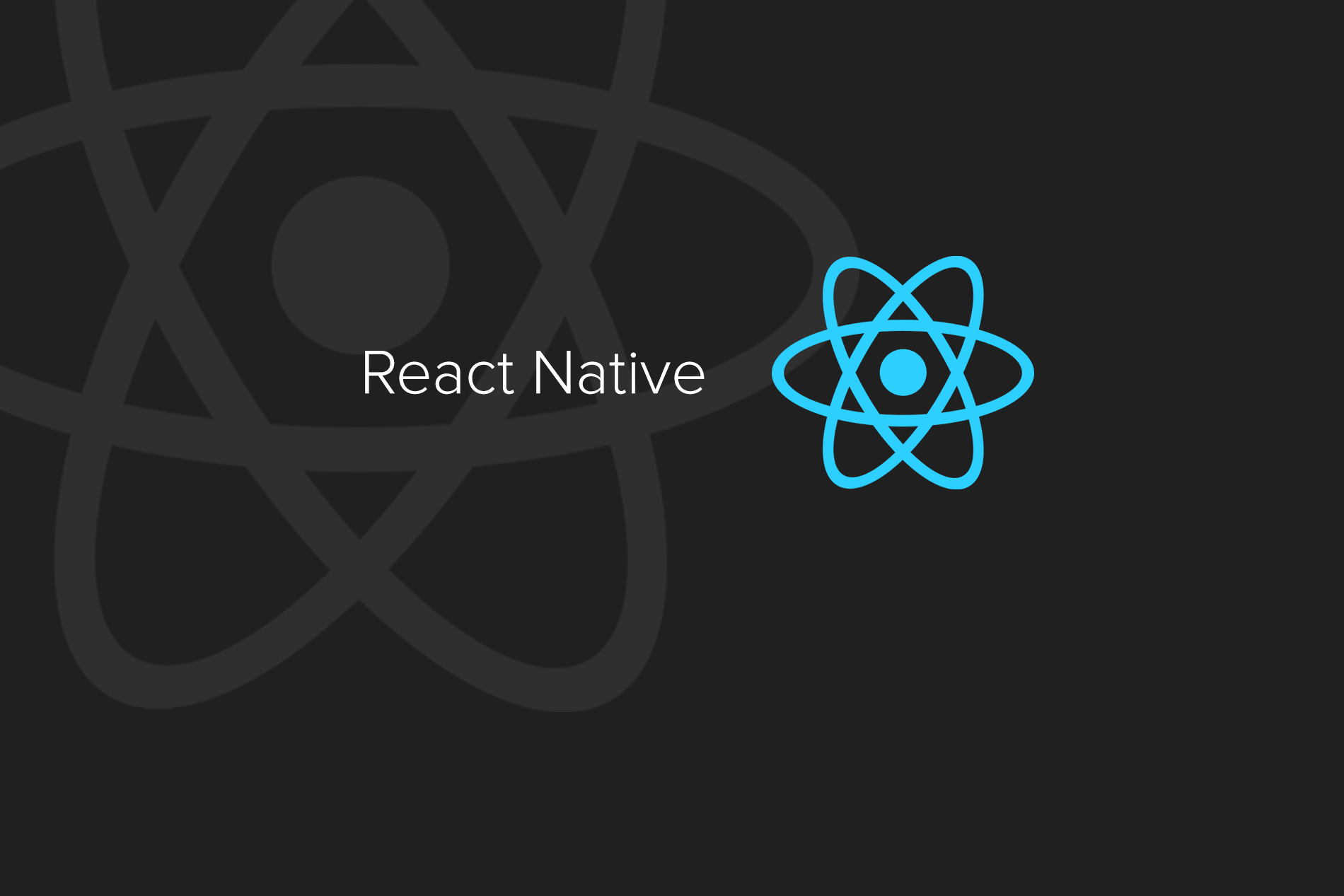 react-native 0 31 0 image not loaded or displayed · Issue