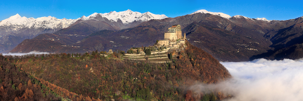 mobinteg launches app centered in the italian region of Susa Valley